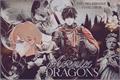 História: Phoenix dragon(Interativa)
