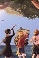 História: One Piece Return