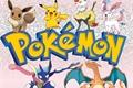 História: Pokémon - A jornada continua