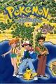 História: Pokemon Reboot (Ato I) - A Liga Índigo