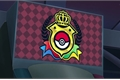 História: Pokémon World Tournament