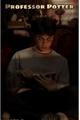 História: Professor Potter - Harmione