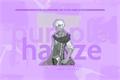 História: Purple Haze