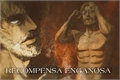 História: Recompensa enganosa - zeke yeager