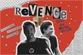 História: Revenge - Starker