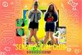 História: Senpai Social Club ; interativa