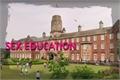 História: SEX EDUCATION (James Potter)