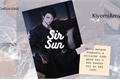História: Sir sun