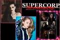 História: Supercorp- Soulmates