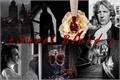 História: Sweet Blood