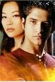 História: Teen Wolf ( A História do Scott e Kira