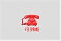 História: Telephone