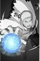 História: The God of war - NaruHina.