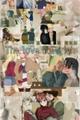 História: The love colégion- sasunaru inosaku itadei obikaka gaale