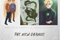 História: The new Change