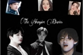 História: The Vampire Diaries - Hopekook or Vhope