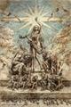História: Titan demon