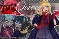 História: Vampire Queen