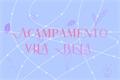 História: Acampamento Vila Bela - Interativa kpop
