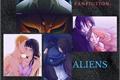 História: Aliens