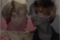 História: Amizade corrompida - Jikook