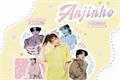História: Anjinho - Jeon Jungkook