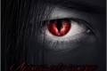 História: Apênas pelo sangue - (itasaku)(sasusaku) (madasaku)