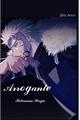 História: (Arrogante) Tobirama Senju