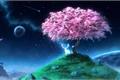 História: Árvore Sagrada