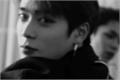 História: Baby 95 - Jung Jaehyun