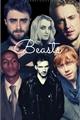 História: Beasts