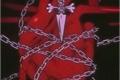 História: Behind Red Eyes: Song fic imagine Itachi Uchiha