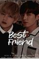 História: Best Friends(TAEKOOK-VKOOK)