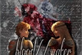 História: Bloodwater