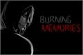História: Burning Memories: Jeff The killer