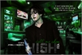 História: Call me when you high - One-Shot Jeon Jungkook