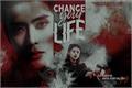 História: Change Your Life; Jaehyun