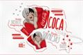 História: Coca-cola e suas surpresas (Imagine Gen Asagiri)