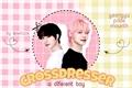 História: CROSSDRESSER - a diferent boy (yeongyu)