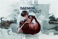 História: Daemon Project