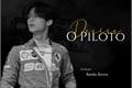 História: Desire - O Piloto (HOT - Wooyoung - Ateez)