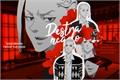 História: Destrancado - Imagine Ken Ryuuguji (Draken)