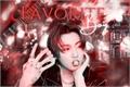História: Favorite Boy - Jeon Jungkook