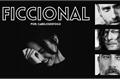 História: Ficcional