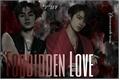 História: Forbidden Love - imagine Xiaojun(Wayv)