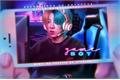 História: Game Boy - Jeon Jungkook (HOT)