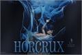 História: Horcrux