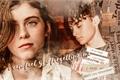 História: I can feel you forgetting me (syatt)