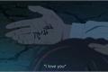 História: I love you - Kiribaku