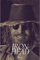 História: Iron Head